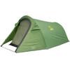 Vango Soul 300 Tent Apple Green
